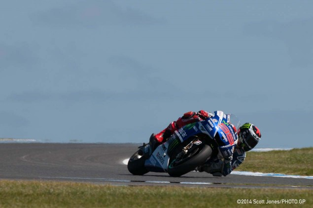 Friday-MotoGP-Phillip-Island-Scott-Jones-01