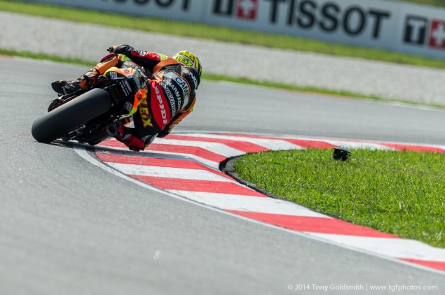 Friday-Sepang-MotoGP-Malaysian-Grand-Prix-Tony-Goldsmith-3