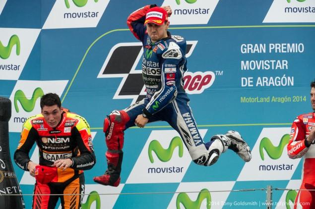 Living-the-Dream-Aragon-MotoGP-Tony-Goldsmith-12