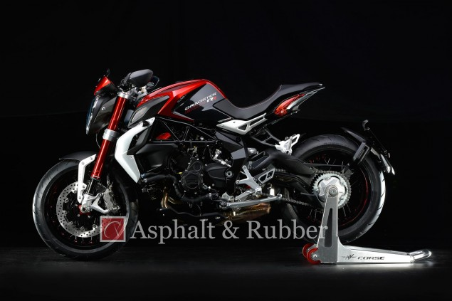MV-Agusta-Dragster-RR-leak-Asphalt-and-Rubber-01