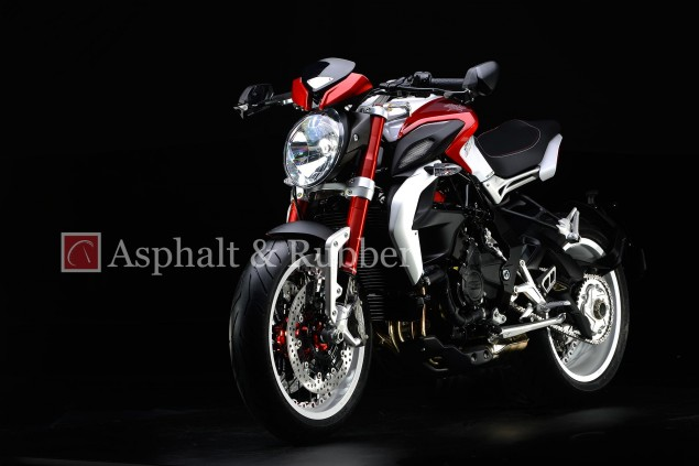 MV-Agusta-Dragster-RR-leak-Asphalt-and-Rubber-16