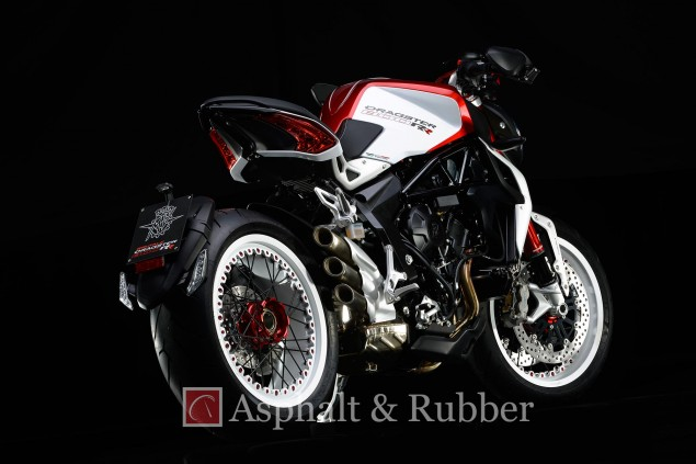 MV-Agusta-Dragster-RR-leak-Asphalt-and-Rubber-17