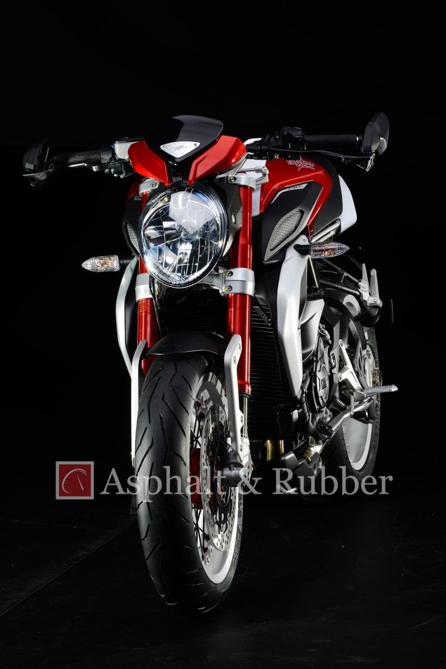 MV-Agusta-Dragster-RR-leak-Asphalt-and-Rubber-18