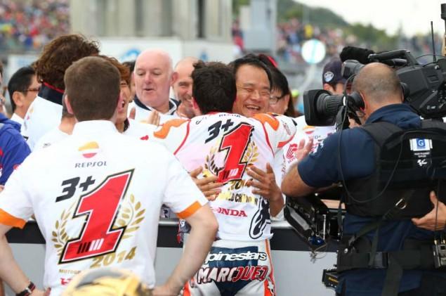 Marc-Marquez-2014-MotoGP-World-Champion-Repsol-Honda-04