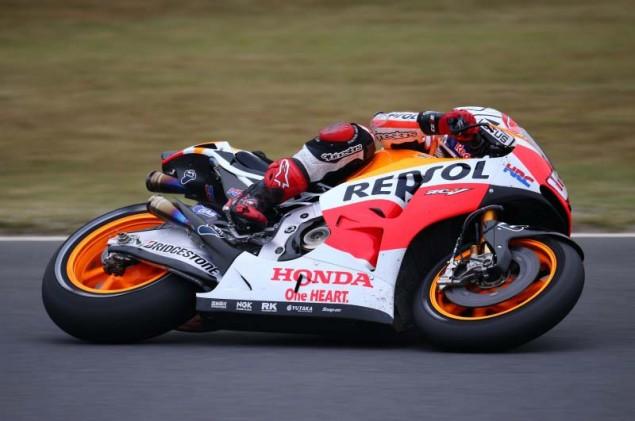 Marc-Marquez-2014-MotoGP-World-Champion-Repsol-Honda-10