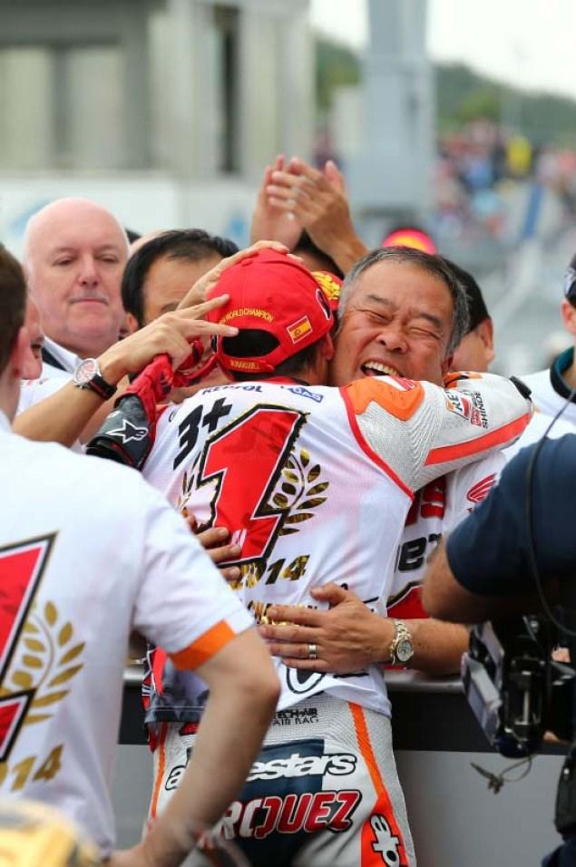 Marc-Marquez-2014-MotoGP-World-Champion-Repsol-Honda-14