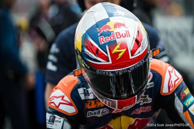 Sunday-Moto2-Moto3-Phillip-Island-Scott-Jones-03