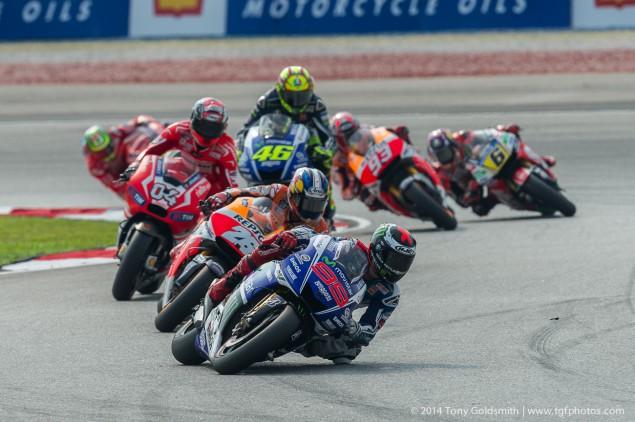 Sunday-Sepang-MotoGP-Malaysian-Grand-Prix-Tony-Goldsmith-10