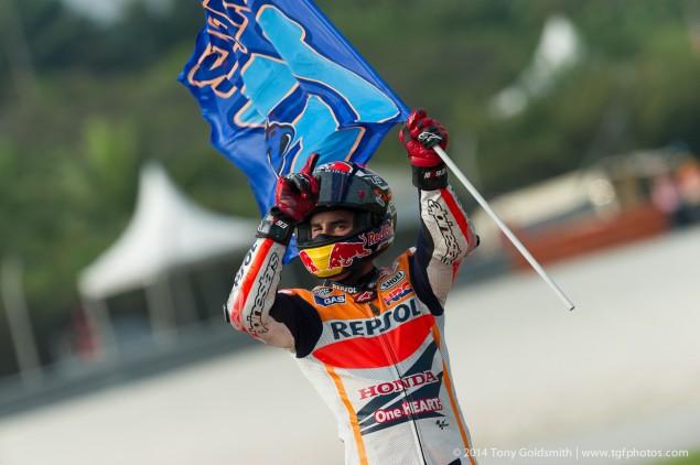 Sunday-Sepang-MotoGP-Malaysian-Grand-Prix-Tony-Goldsmith-13
