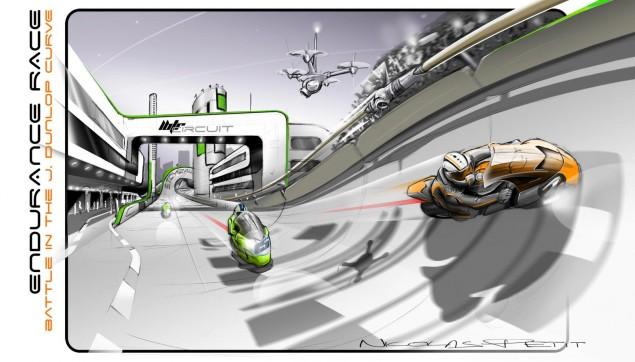 dustbin-superbike-endurance-race-nicolas-petit