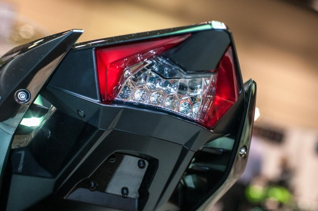 kawasaki-ninja-h2r-up-close-11