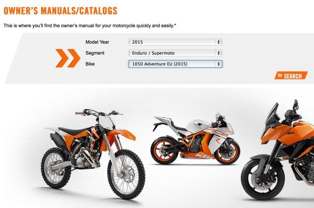 ktm-1050-adventure-owners-manual.jpg?resize=635%2C420
