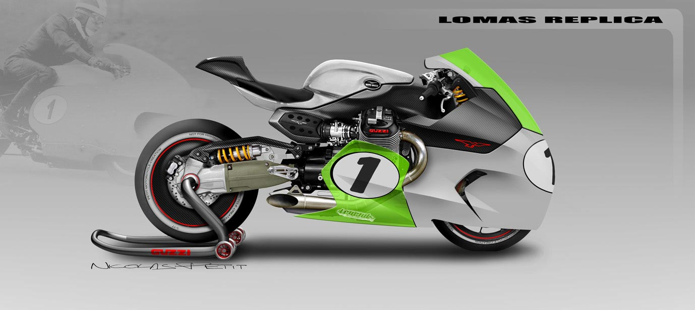 bmw sport bikes