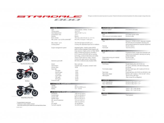 mv-agusta-stradale-800-technical-specifications
