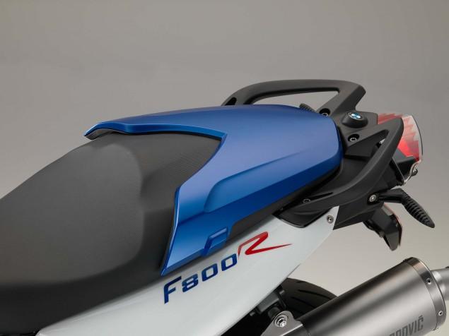2015-BMW-F800R-studio-15