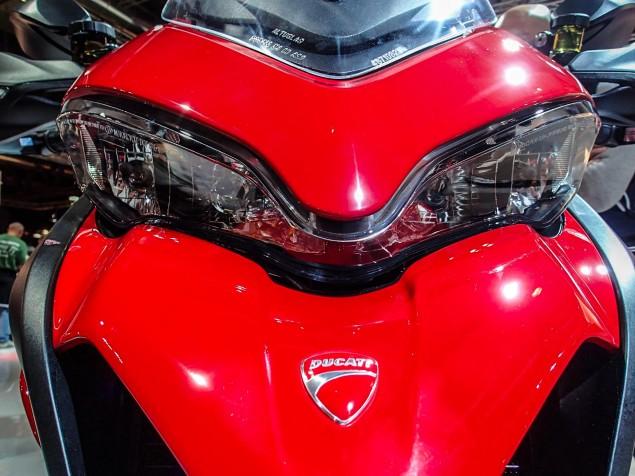 2015-Ducati-Multistrada-1200-EICMA-Rob-Harris-2