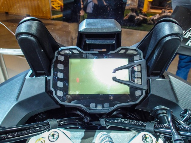 2015-Ducati-Multistrada-1200-EICMA-Rob-Harris-6