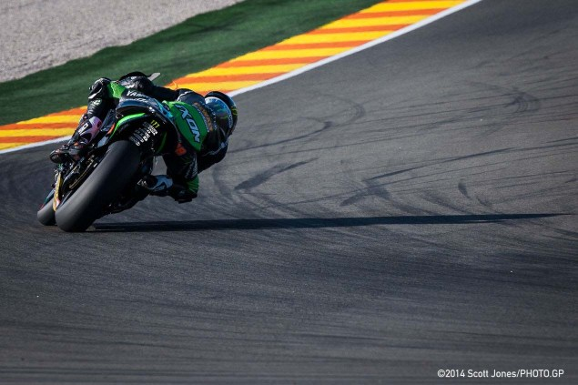 2015-Friday-MotoGP-Valencia-Scott-Jones-03