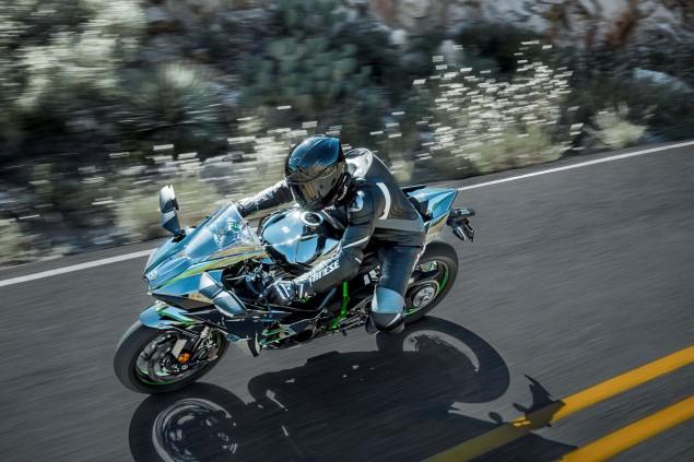 2015-Kawasaki-Ninja-H2-08