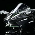 2015-Kawasaki-Ninja-H2-33