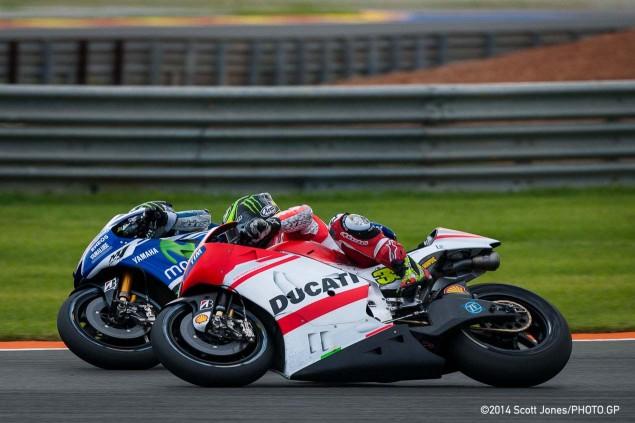 2015-Sunday-MotoGP-Valencia-Scott-Jones-06