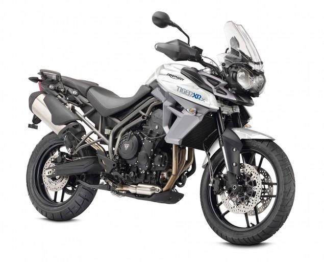 2015-Triumph-Tiger-800-XRx-03