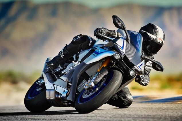 2015-Yamaha-YZF-R1M-04