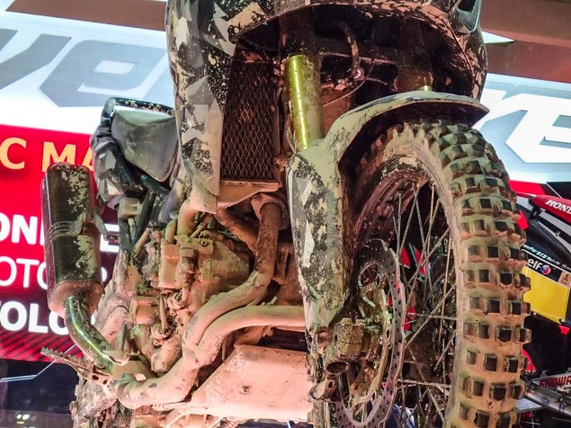 Honda-Africa-Twin-True-Adventure-Prototype-EICMA-Rob-Harris-09