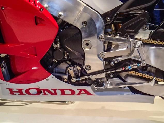 Honda-RC213V-S-prototype-EICMA-Rob-Harris-11