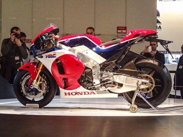 Honda-RC213V-S-prototype-EICMA-Rob-Harris-14