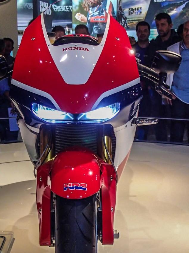 Honda-RC213V-S-prototype-EICMA-Rob-Harris-8