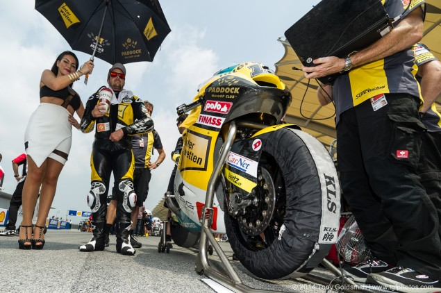 Living-The-Dream-Sepang-Malaysian-Grand-Prix-Isle-of-Man-Road-Racing-Tony-Goldsmith-19