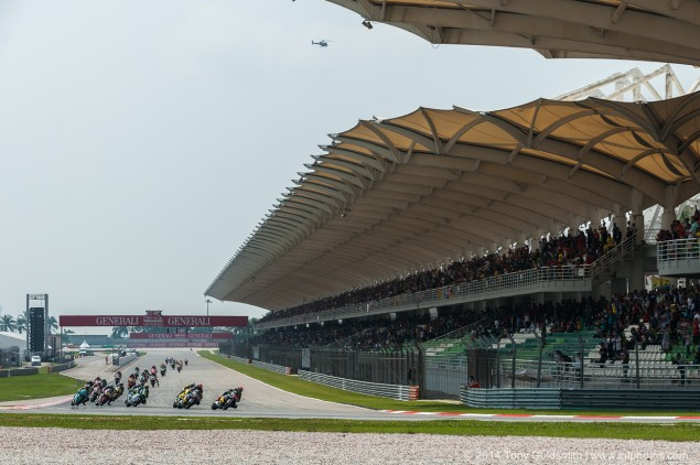 Living-The-Dream-Sepang-Malaysian-Grand-Prix-Isle-of-Man-Road-Racing-Tony-Goldsmith-20