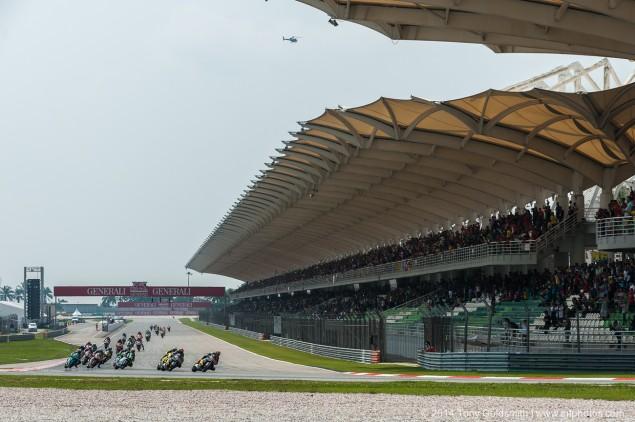 Living-The-Dream-Sepang-Malaysian-Grand-Prix-Isle-of-Man-Road-Racing-Tony-Goldsmith-20