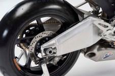 Pierobon-Ducati-899-Panigale-swingarm-09