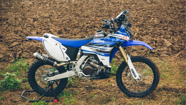 Yamaha-WR450F-Rally-04