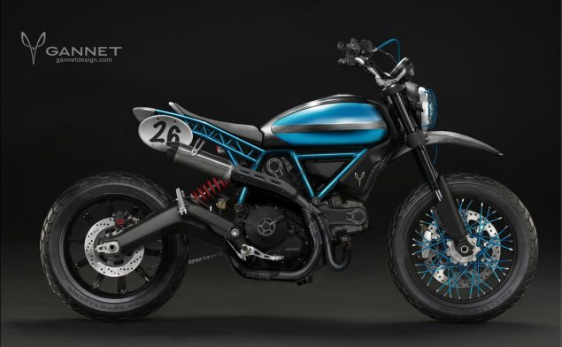 Ducati-Scrambler-Concept-Gannet-Design-Blue