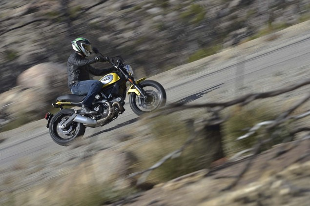 Ducati-Scrambler-Icon-launch-Palm-Springs-14