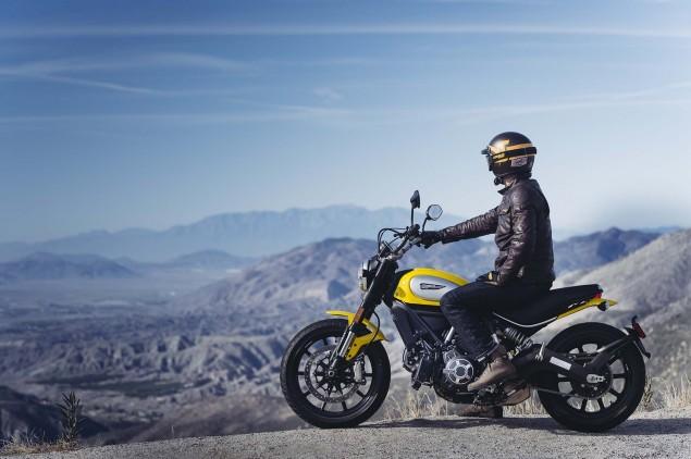 Ducati-Scrambler-Press-Launch-Mega-Gallery-114