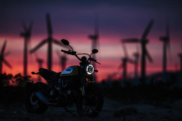 Ducati-Scrambler-Press-Launch-Mega-Gallery-129