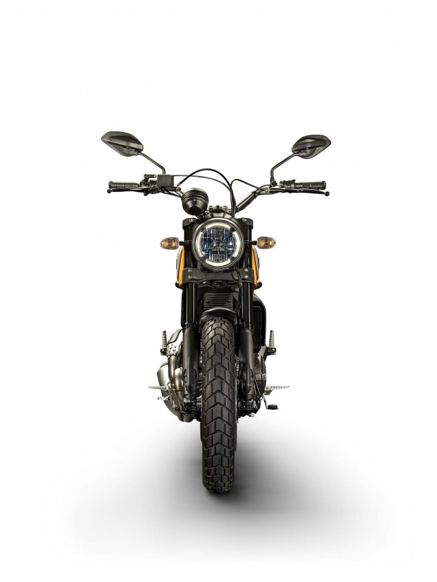 Ducati-Scrambler-Press-Launch-Mega-Gallery-216
