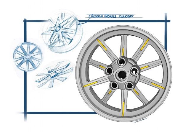 Ducati-Scrambler-Press-Launch-Mega-Gallery-73