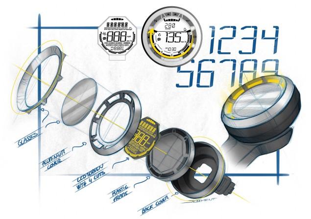 Ducati-Scrambler-Press-Launch-Mega-Gallery-82