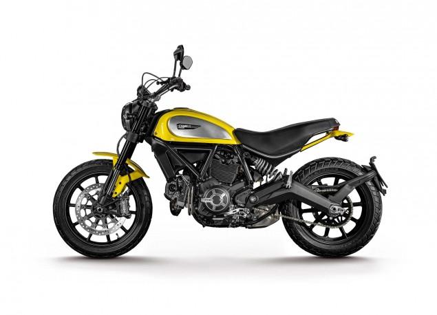 Ducati-Scrambler-Press-Launch-Mega-Gallery-83