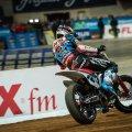 Superprestigio-2014-Friday-Alex-Marquez