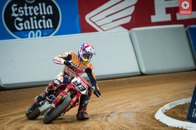 Superprestigio-2014-Friday-Marc-Marquez-2