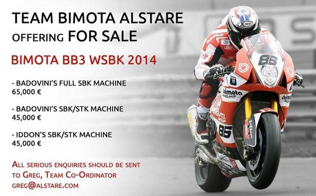 bimota-bb3-wsbk-for-sale