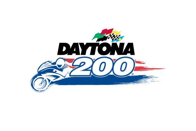 daytona-200-logo