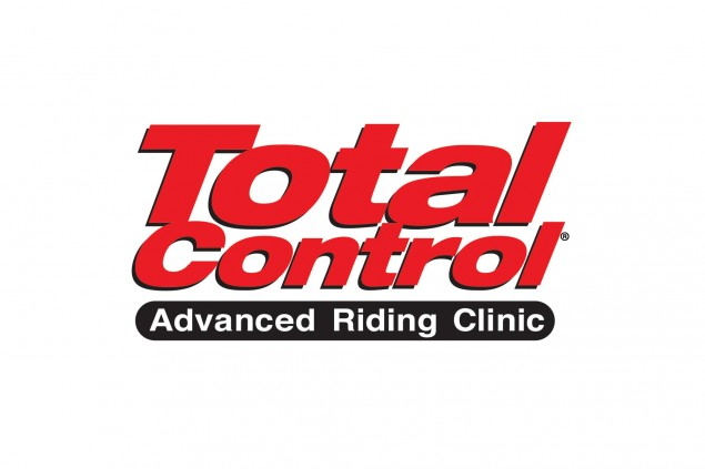 total-control-training-logo