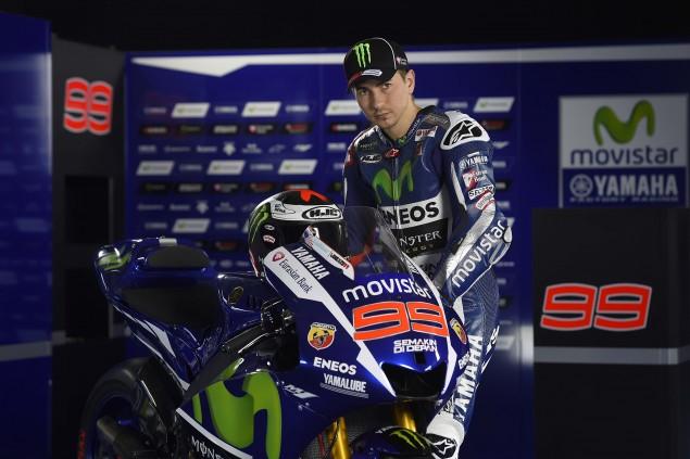 2015-Yamaha-Racing-Jorge-Lorenzo-29